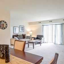 Rental info for Liberty Hill in the Solon area