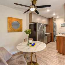 Rental info for Canyon Terrace in the Folsom area