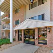 Rental info for Majestic Cove