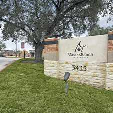 Rental info for Master's Ranch