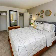 Rental info for Brookmont Apartment Homes