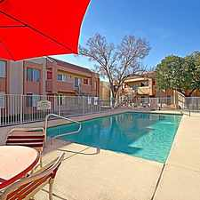 Rental info for Mountain View Apartments in the Avondale area