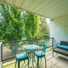 Rental info for Cherokee Apartments At Chestnut Hill in the Chestnut Hill area