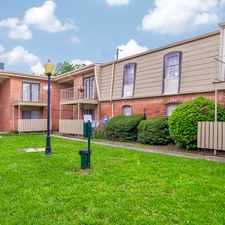 Rental info for City Heights Garden Lane in the Gretna area