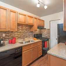 Rental info for Pinewood Gardens Apartments