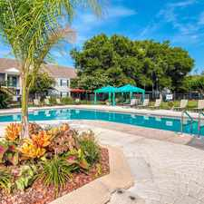 Rental info for Ashley Club in the Pensacola area