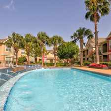 Rental info for The Rincon