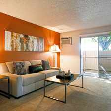 Rental info for Greenbriar Villa