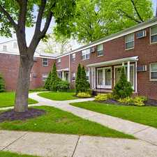 Rental info for Lakeview Apartments in the Englewood area