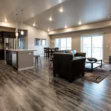 Rental info for Shadow Crest Townhomes