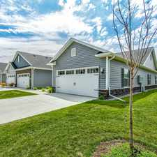 Rental info for The Colony @ Fallen Timbers