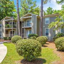 Rental info for Windscape Apartments in the Daphne area