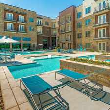 Rental info for Millennium Place in the Corinth area
