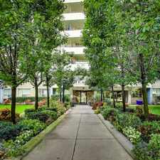 Rental info for 2900 Bathurst Street - Emerald Towers