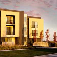 Rental info for The Lofts at Innovation Center in the Richland area