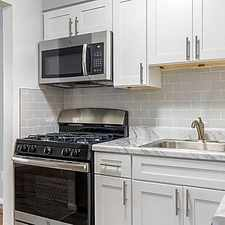 Rental info for Mid-Island Apartments