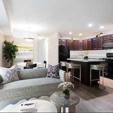 Rental info for Harpers Forest Apartments in the Harpers Choice area