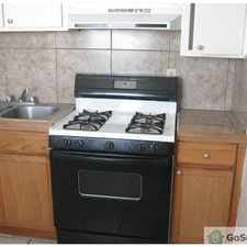 Rental info for Second floor apartment with all utilities Paid!!!! Call us monday through friday 9 to 5 to see this unit. (513) 662-8804 in the West End area