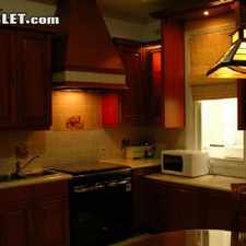 Rental info for $1100 1 bedroom Apartment in Delaware County Roxbury