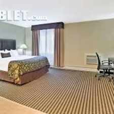 Rental info for $2195 1 bedroom Hotel or B&B in Chittenden County Essex Junction
