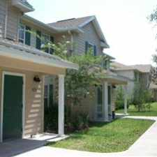 Rental info for Spacious and Modern 2 Bedroom Apartment Home, Ready for Move-In!