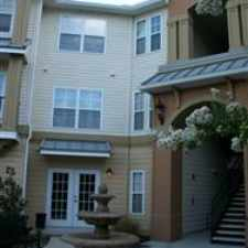 Rental info for Senior Living 55 years and OlderGated CommunityPool with Sundeck24 Hour Fitness CenterClubhouse with Computer AccessElevatorsOff Leash Dog ParkCourtesy Shuttle to Local ShoppingCar Care AreaPicnic Area1 Mile To The Villages