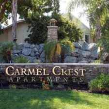 Rental info for Beautiful gated community located conveniently in NW Fresno near shopping and family entertainment. Easy freeway access to the 41, 99, and 168. Playground, pool, and spa.