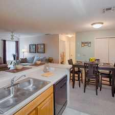 Rental info for We are taking applications! in the Alafaya area