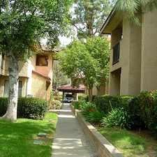 Rental info for Baywood Apartments
