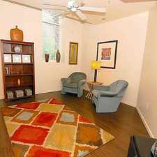 Rental info for Englewood Lofts in the Near Northside area