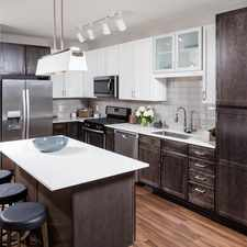 Rental info for Excelsior Blvd & W Lake St in the West Calhoun area