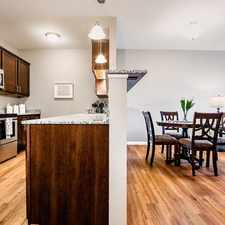 Rental info for Gateway Green Apartments