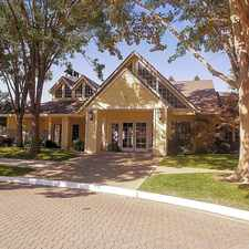 Rental info for Riverview Ranch
