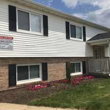 Rental info for 302 Ash Ct