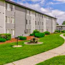 Rental info for Narrows Pointe