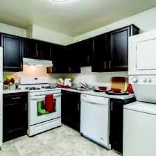 Rental info for The Apartments at Bonnie Ridge in the Towson area