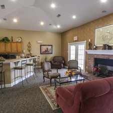 Rental info for Tuscany Bay Apartments