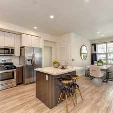 Rental info for Morgan Ranch Apartment Homes in the Morgan Hill area