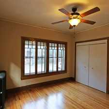 Rental info for Grand & Dale Apartments