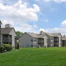 Rental info for Highland Park in the Pickerington area