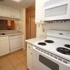Rental info for 13121 Nw Military Hwy