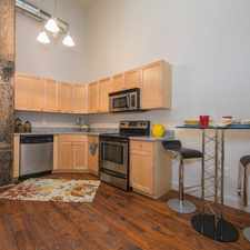Rental info for Iron House Apartments