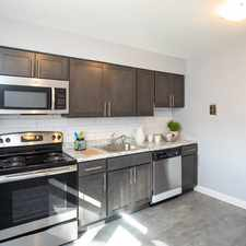 Rental info for Mountainview Gardens