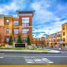 Rental info for Quarry Place at Tuckahoe