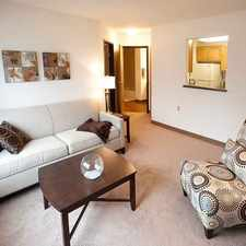 Rental info for Berkshire Kensington