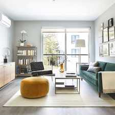 Rental info for 3200 Washington in the Franklin Field North area