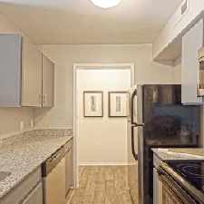 Rental info for Mountain Brook Knoxville