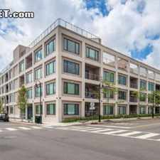 Rental info for Two Bedroom In Asbury Park