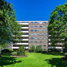 Rental info for 111 and 121 Combermere Drive in the Parkwoods-Donalda area
