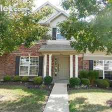 Rental info for $1200 3 bedroom Townhouse in Lake St. Louis